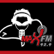 Fm Max Morteros 92.9 Mhz by VeemeSoft