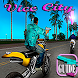 Guide for GTA Vice City by Prestige Ltd.