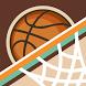 Basket Shots by Vikilinks
