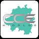 CCE Hidalgo by VIP VIF