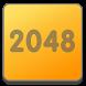 Sumit (1024, 2048) by witiz