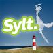 Typisch Sylt by endios GmbH