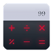 Smart Calculator by Creepy1