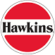 Hawk DDSR by Hawkins Cookers Ltd