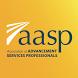 AASP Summit 2016 by Sentergroup