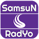 SAMSUN RADYO by Memleket Radyoları