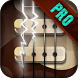 Bass Guitar Funk PRO by NETIGEN Games