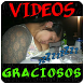 Funny videos by Franaplicacionesgratis