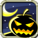 Spooky Slots - Halloween by Playtinum