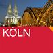 CITYGUIDE Köln by CITYGUIDE AG