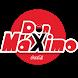 Don Máximo