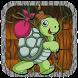 Ninja Turtle Adventure 2017 by omega soft