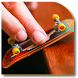Tech Deck Fingerboarding by Expert Dance & Entertainment Studio
