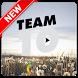 Team 10 Wallpapers HD 4K by Alrescha Network
