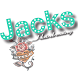 Jacks Hair by Loyalty Apps Ltd