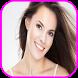 أفضل وصفات علاج تساقط الشعر by apphaloui