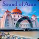 Sound of Azan by babylon13