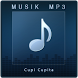 Lagu Cupi Cupita by CantiQ Musik Developer