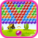Bubble Shooter Crush by Shoot Bubble Deluxe