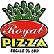 Royale Pizza Villeneuve by DES-CLICK