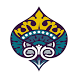 Queendom Crown Studios by Branded Apps by MINDBODY