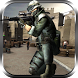 SWAT Force:Sniper Wanted by dkkbvclf10
