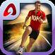 Run a 10K PRO! by Red Rock Apps
