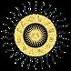 Astrology Daily Horoscopes by Milan jack