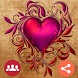 Acayip Sözler(Tüm Kategoriler) by HuBa Apps