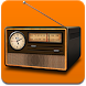 radio maroc - enregistrer by jeux11.com