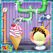 Ice Cream Factory – Dessert by Kids Fun Studio