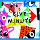 Five Minutes Craft
