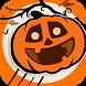 Pump Jump : Pumpkin Rise by Kwick Games