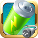 Power Battery Saver by Apps Cleaner Phone