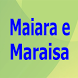 Maiara e Maraisa Top Lyrics