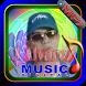 J Alvarez Rico Suave Musica by PRIBUMIDEV