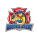 Rooter Alert Plumbing by Service Fusion
