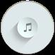 MP3-Lyrics Calibre 50 by Bertsus Dev