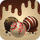 Chocolate Frenzy by TeamStoS