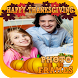 Thanksgiving Photo Frames by Top Wallpaper & News