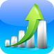 Forex Trading Swing Strategy by Black Tower Investments Ltd.