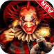 Scary Clown Wallpapers HD by Vandick team