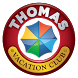 Thomas Vacation Club by Visual Data Systems, Inc.