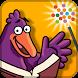 Wanderful Storybook Sampler by Wanderful, Inc.