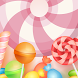 Candy Funny Match by What Me