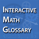 Interactive Math Glossary by Region 13 ESC