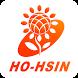 和欣客運 by HO-HSIN Bus Traffic Co., Ltd.