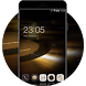Theme for HUAWEI Ascend Mate 7 HD by Amazed Theme designer