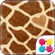 Mon Amour De Girafe for[+]HOME by +HOME by Ateam