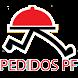 Pedidos PideFacil by PideFacil.com.mx